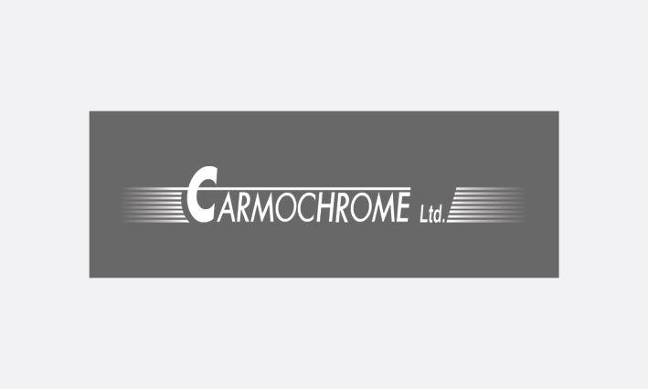 Carmochrome
